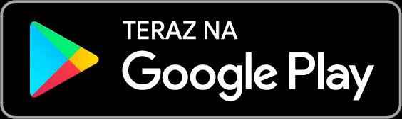 Trstené pri Hornáde Google Play